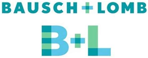 Bausch and lomb ceo resume