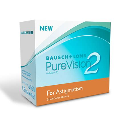 Bausch Lomb Names Fred Hassan as Chairman, Brent